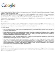 português do Brasil: Grammatica Analytica da Lingua Portugueza