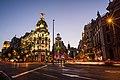 Gran Vía Alcalá - Lights on.jpg