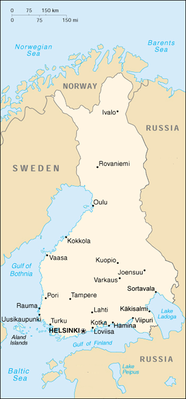 Grand-Duchy-of-Finland.png