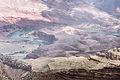 Grand Canyon, Wikiexp 22.jpg
