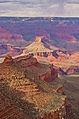 Grand Canyon 21.jpg