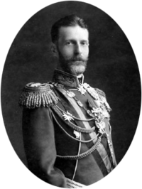 Grand Duke Sergei Alexandrovich of Russia.png