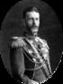 Grand Duke Sergei Alexandrovich of Russia.png