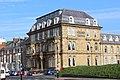 Grand Hotel Tynemouth North Tyneside 1.jpg