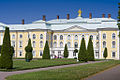 Grand Peterhof Palace9500.jpg