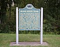 Grand River Trail sign Williamston.jpg