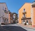 Grand Rue in Broquies.jpg