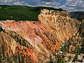 Grand canyon of yellowstone 2008 edit.jpg