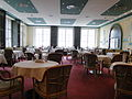 Grandhotel-petersberg-12022012-033.jpg