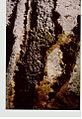 Granit .jpg