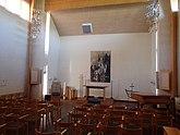 Fil:Granlo kyrka 12.jpg