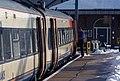 Grantham railway station MMB 27 158774.jpg