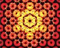 Graphene flowers.jpg