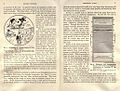 Graphic methods for presenting facts, p. 6-7.jpg