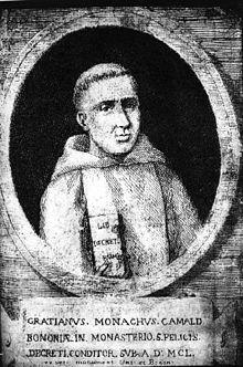 Image result for gratianus