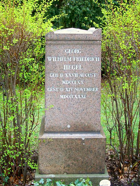 Datei:Grave-of-Hegel.jpg