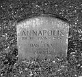 Grave of Annapolis.jpg