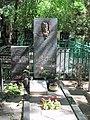 Grave of Olesha.jpg