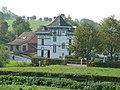 Gravenvoeren-Molen van Altenbroek2.JPG