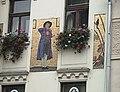 Graz 1998-10 01.jpg