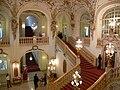 Graz Opernhaus Stiege 1.jpg