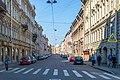 Grazhdanskaya Street SPB (img1).jpg
