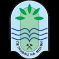 Grb Petrovca.png