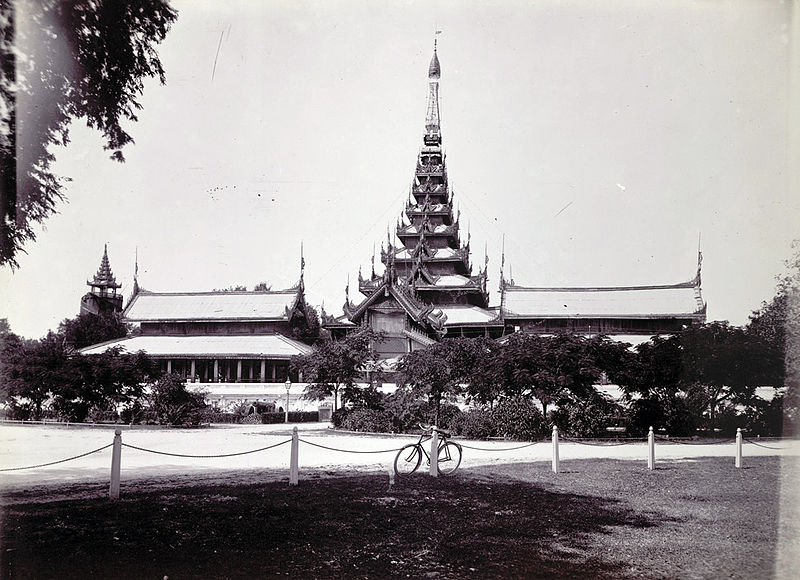 File:Great Audience Hall, Mandalay.jpg