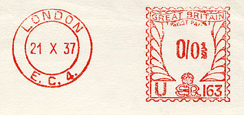 Great Britain stamp type C5.jpg