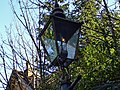 Great Malvern - panoramio (20).jpg