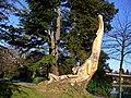 Great Malvern - panoramio (22).jpg