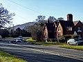 Great Malvern Worcester Rd. - panoramio.jpg