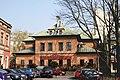Great Mikveh, 6 Szeroka street,Kazimierz,Krakow,Poland.jpg
