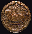 Great Seal of Elizabeth I.jpg
