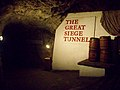 Great Siege Tunnel entrance.jpg