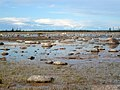 Great Slave Lake 2.jpg