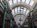 Great Western Arcade - towards Temple Row (inside 1).jpg