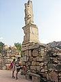 Greece-0251 (2215888638).jpg
