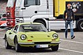 Green Ferrari Dino 246 GT (70th Anniv).jpg