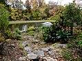 Green Spring Gardens in November (22603492210).jpg