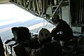 Green means go VMGR-252 opens back ramp to support MARSOC jumps 140930-M-BN069-025.jpg