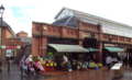 Greengrocers, Wrexham - DSC09398.PNG