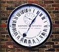 Greenwich clock 3.jpg