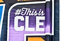 Greetings from Cleveland Mural (21913398656).jpg