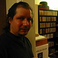 Greg Costikyan.jpg