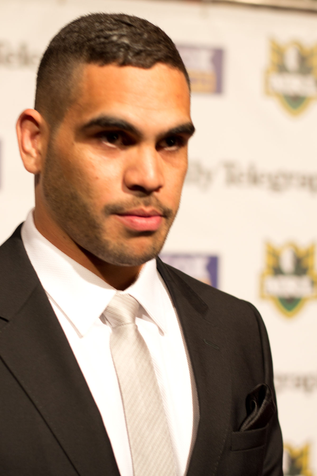 rabbitohs - photo #39