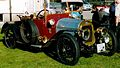 Gregoire 16 24 2-Seater 1911.jpg