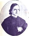 Gregorio Ugdulena.png
