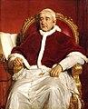 Gregory XVI.jpg