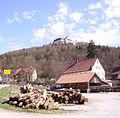 Greifenstein und Neumuehle 2007.jpg
